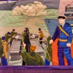 DDayMuseum_Overlord_Embroidery_1024x 14