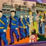 DDayMuseum_Overlord_Embroidery_1024x 15