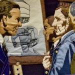 DDayMuseum_Overlord_Embroidery_1024x 21