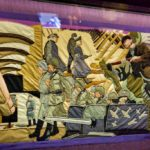DDayMuseum_Overlord_Embroidery_1024x 26