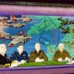 DDayMuseum_Overlord_Embroidery_1024x 33