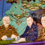 DDayMuseum_Overlord_Embroidery_1024x 35