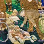 DDayMuseum_Overlord_Embroidery_1024x 36