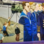 DDayMuseum_Overlord_Embroidery_1024x 39