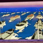 DDayMuseum_Overlord_Embroidery_1024x 45