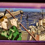 DDayMuseum_Overlord_Embroidery_1024x 47