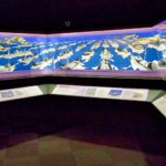 DDayMuseum_Overlord_Embroidery_1024x 48