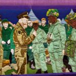 DDayMuseum_Overlord_Embroidery_1024x 49