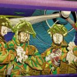 DDayMuseum_Overlord_Embroidery_1024x 50
