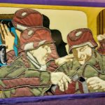 DDayMuseum_Overlord_Embroidery_1024x 52