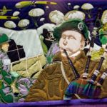 DDayMuseum_Overlord_Embroidery_1024x 56