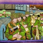 DDayMuseum_Overlord_Embroidery_1024x 57