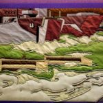 DDayMuseum_Overlord_Embroidery_1024x 59