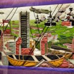 DDayMuseum_Overlord_Embroidery_1024x 61