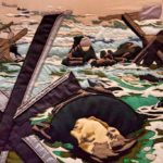 DDayMuseum_Overlord_Embroidery_1024x 66