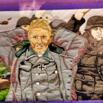DDayMuseum_Overlord_Embroidery_1024x 75