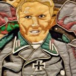 DDayMuseum_Overlord_Embroidery_1024x 76