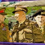 DDayMuseum_Overlord_Embroidery_1024x 80