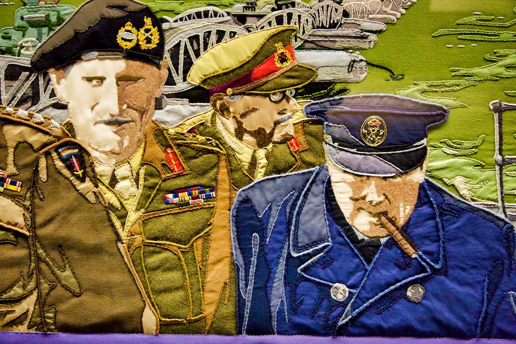 DDayMuseum_Overlord_Embroidery_1024x 81
