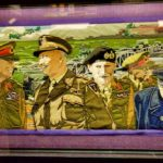 DDayMuseum_Overlord_Embroidery_1024x 82