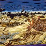 DDayMuseum_Overlord_Embroidery_1024x 86