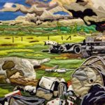 DDayMuseum_Overlord_Embroidery_1024x 88