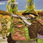 DDayMuseum_Overlord_Embroidery_1024x 95