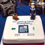 Gala Dinner_RNPA_100th_Anniversary_2019_1024x 10