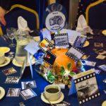 Gala Dinner_RNPA_100th_Anniversary_2019_1024x 11