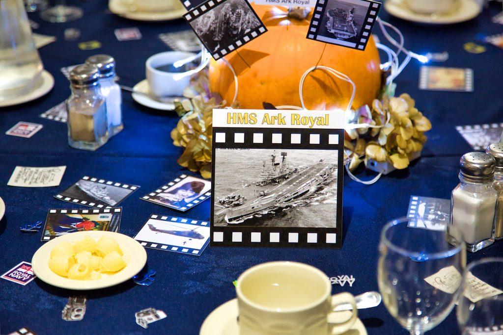 Gala Dinner_RNPA_100th_Anniversary_2019_1024x 14