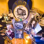 Gala Dinner_RNPA_100th_Anniversary_2019_1024x 19