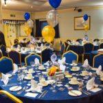 Gala Dinner_RNPA_100th_Anniversary_2019_1024x 2