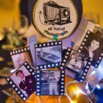 Gala Dinner_RNPA_100th_Anniversary_2019_1024x 20