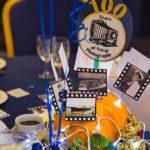 Gala Dinner_RNPA_100th_Anniversary_2019_1024x 28