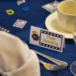 Gala Dinner_RNPA_100th_Anniversary_2019_1024x 33