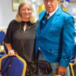 Gala Dinner_RNPA_100th_Anniversary_2019_1024x 44