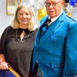 Gala Dinner_RNPA_100th_Anniversary_2019_1024x 46