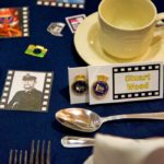 Gala Dinner_RNPA_100th_Anniversary_2019_1024x 47