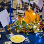 Gala Dinner_RNPA_100th_Anniversary_2019_1024x 6
