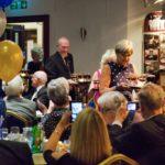 Gala Dinner_RNPA_100th_Anniversary_2019_1024x 76