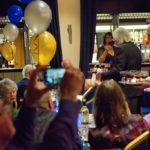 Gala Dinner_RNPA_100th_Anniversary_2019_1024x 79