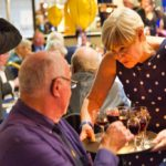 Gala Dinner_RNPA_100th_Anniversary_2019_1024x 82