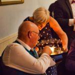 Gala Dinner_RNPA_100th_Anniversary_2019_1024x 83