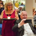 Gala Dinner_RNPA_100th_Anniversary_2019_1024x 89