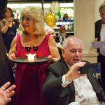 Gala Dinner_RNPA_100th_Anniversary_2019_1024x 90