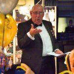 Gala Dinner_RNPA_100th_Anniversary_2019_1024x 97