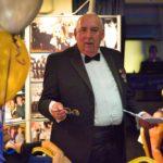 Gala Dinner_RNPA_100th_Anniversary_2019_1024x 98