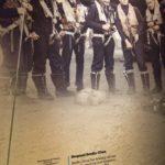RNPA_100_2019_DDayMuseum_1024x 17