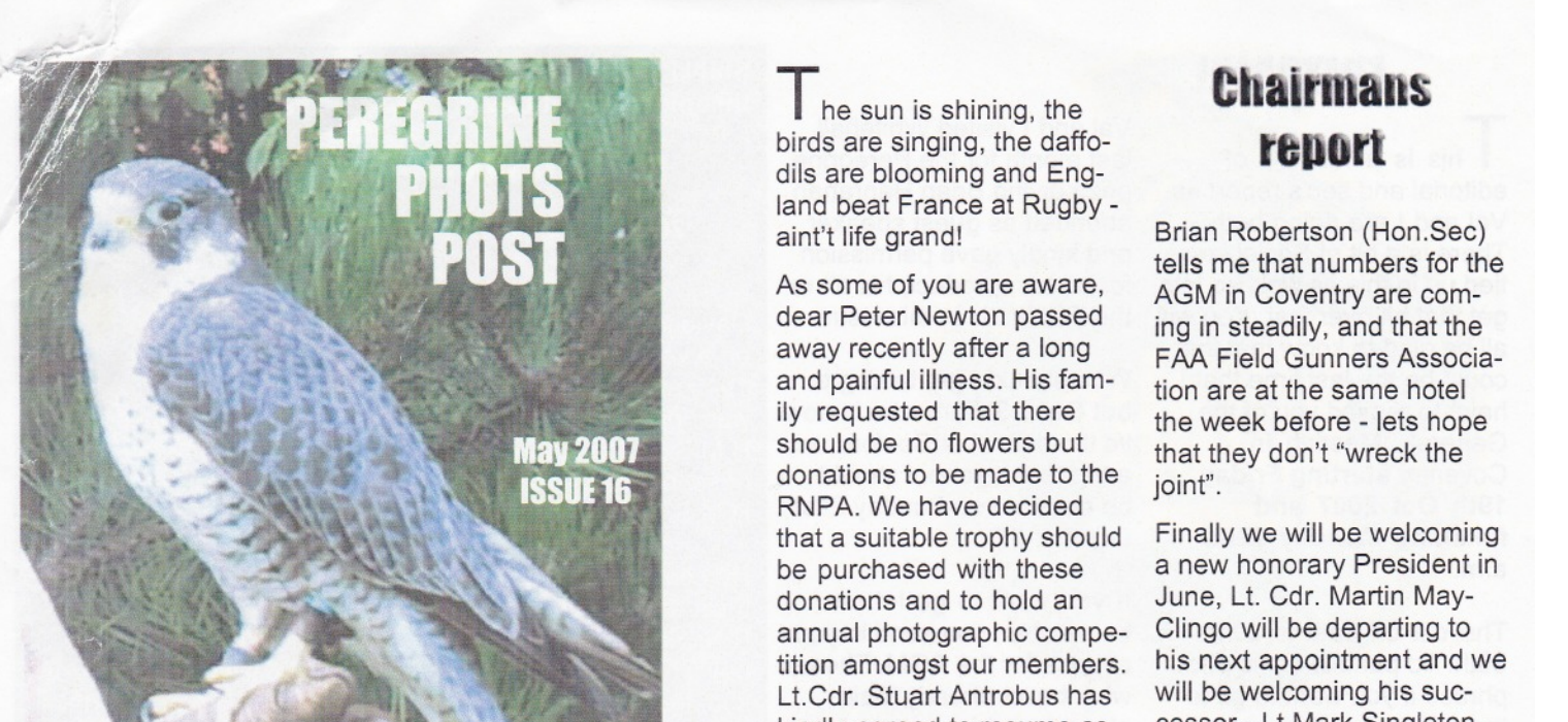 2007_May_Spring_Issue_16