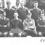 Course Photograph of Photo G 93